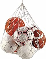 Anaconda Sports® CN-1 Ball Carry Net