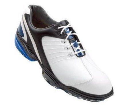 2011 footjoy sport 53139k white blue black uk8 sale
