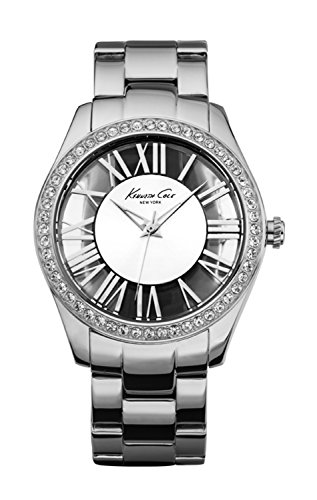 kenneth-cole-kc4851-orologio-donna