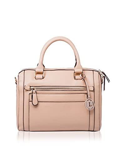 Lancaster Henkeltasche Betty
