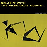 Relaxin' With The Miles Davis Quintet [Reissue]