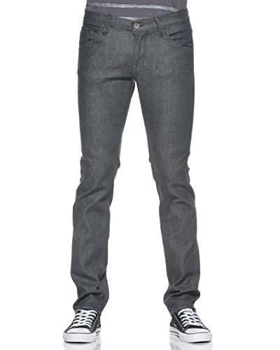Meltin'Pot Jeans Maden [Grigio]