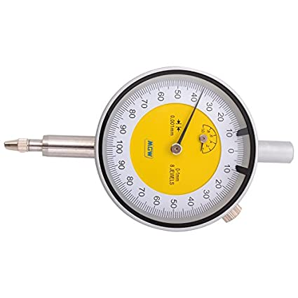 MGW-DG01-Dial-Indicator-(0-1mm)