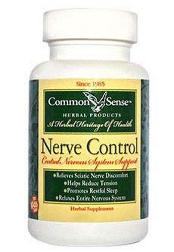 Panic Attacks Herbal
