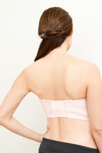 解放麻麻们的双手,Simple Wishes 电动吸乳器专用文胸图片