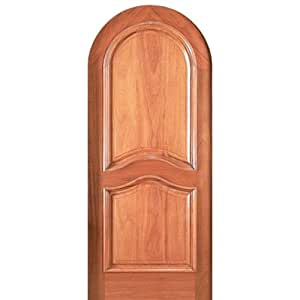 Best Wood For Door