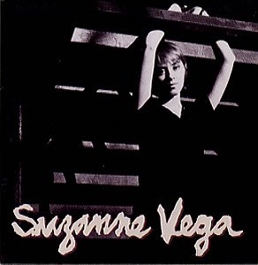 Suzanne Vega - Left of Center - Zortam Music