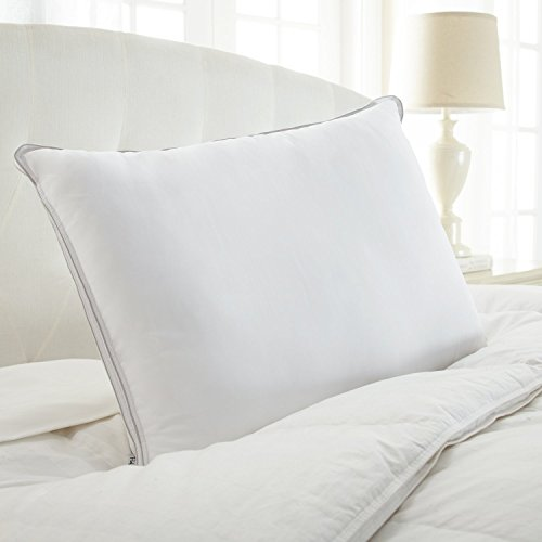 luxury-memory-foam-pillow-ventilated-high-density-memory-foam-bed-pillow-w-plush-cloudsilk-filled-co