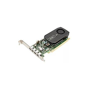 Nvidia Quadro Nvs 510 2gb