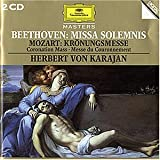 Masters - Beethoven / Mozart