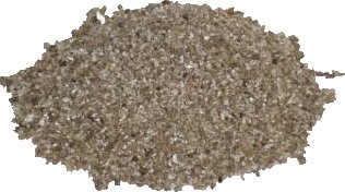 vermiculite-brutsubstrat-vermiculit-20-liter-ausbruten