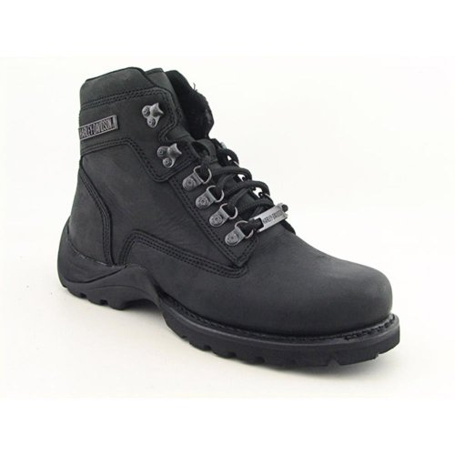 Harley-Davidson Men's Virgo Chukka Boot