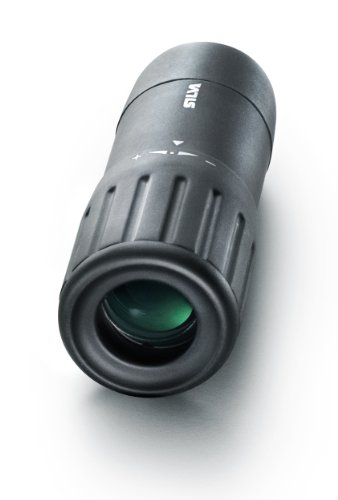 SILVA (Silva) SILVA (Silva) Pocket scope 890718 892961