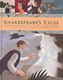 Shakespeare's Tales (0340797258) by Birch, Beverley