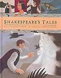 Shakespeare's Tales (0340797258) by Birch, Beverley