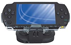 PSP iSound Black