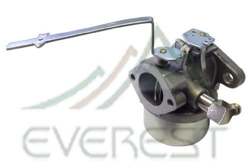 NEW TECUMSEH CARBURETOR FOR H25 H30 H35 520-918 631245 631820 631921 632284 (Tecumseh Carburetor H35 compare prices)