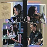 Best ofby Corrs