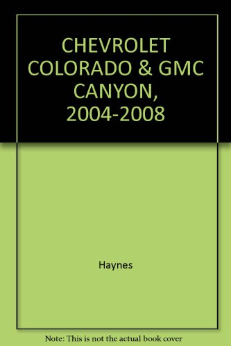 chevrolet-colorado-gmc-canyon-2004-2008