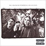 Smashing Pumpkins - Greatest Hits + 1 W/ Bonus CD