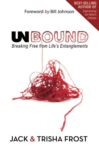 Unbound: Breaking Free of Life's Entanglements PDF