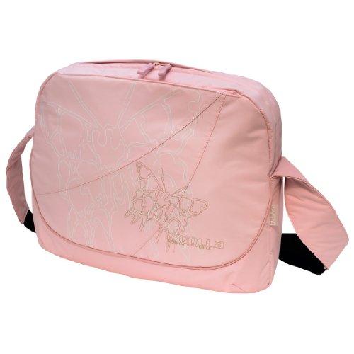 golla-jennifer-g790-16-inch-laptop-bag-case-2010-range-pink