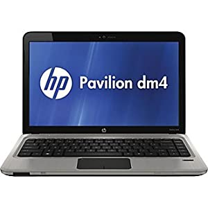 price comparisons for hp pavilion dm4 2191us 14 laptop i5 2430m reviews best laptops. Black Bedroom Furniture Sets. Home Design Ideas