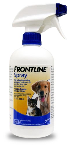 merial-frontline-spray-500ml