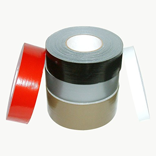 nashua-357-de-premiere-qualite-de-ruban-adhesif-argent