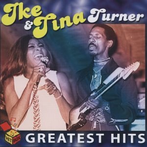 Tina Turner - Greatest Hits - Zortam Music