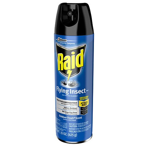 raid-flying-insect-killer-15-oz-aerosol-can-1-pack