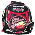 Disney Pixar Cars Toddler School Backpack