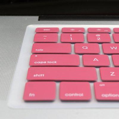 macbook air case 13-2759757
