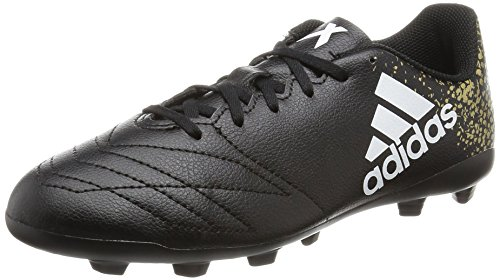 adidas-Boys-X-164-Fxg-J-football-boots