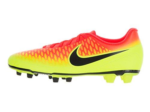 Nike Men's Magista Ola FG Soccer Boots