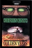 echange, troc Stephen King's Golden Years [Import USA Zone 1]