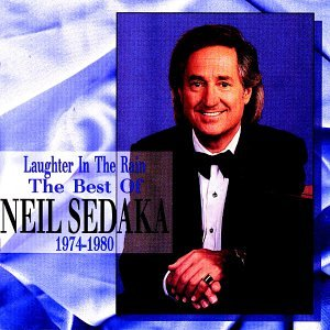 NEIL SEDAKA - Best of-Laughter in the Rain - Zortam Music