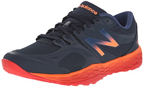 new-balance-mens-mx80v2-training-shoe-black-red-115-d-us