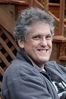 Scott Knowles DeVeaux