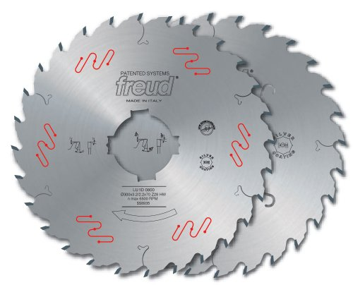 """300mm 12/"""" 6 TPI Reciprocating Saw Blade Tools Fit for Bosch Metal /& Wood Cutting"""