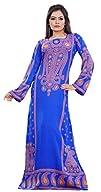 Trendyfashionmall Womens Full Length Maxi Dress