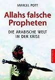 Allahs falsche Propheten