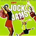 ESPN Presents: Jock Jams, Volume 2