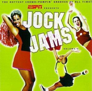 Amber - Jock Jams Vol.2 - Zortam Music