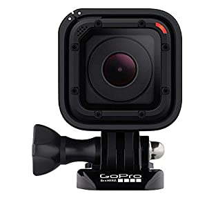 GoPro HERO4 Session - Surf One Color, One Size