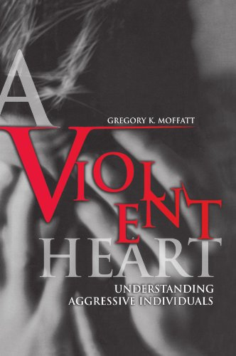A Violent Heart: Understanding Aggressive Individuals