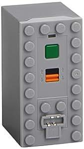 Lego Power Functions 88000 - Batteriebox / Batterybox RC Train 87513c01