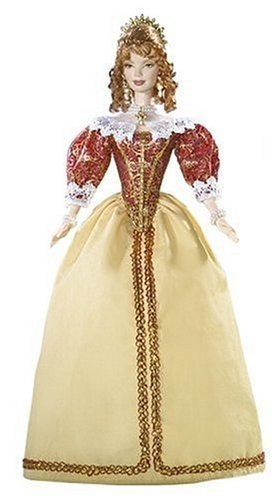Barbie-Collector-Pink-Label-Dolls-of-the-World-Princess-of-Holland-by-Barbie