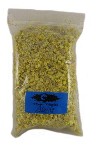 Acacia Raw Herb