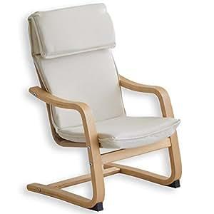 Liste d 39 anniversaire de oc ane r top moumoute - Amazon fauteuil enfant ...